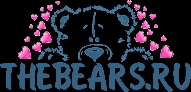 Большие плюшевые медведи в Ижевске