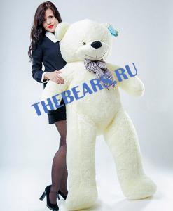 """""""плюшевый медведь Новосибирск"""""""